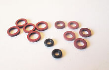 Mamod steam engine washer kit for
