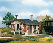 330980 g scale kit of oberndorf