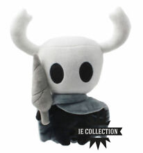 Hollow knight soft toy snowman 30
