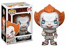 It pennywise boat pop movies 472