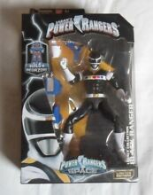 Mighty morphin legacy 6 5 inch