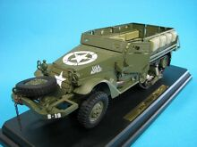 Halftrack m3 sappers 1 24 d day