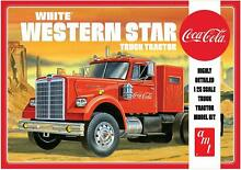 Amt 1160 1 25 white western star