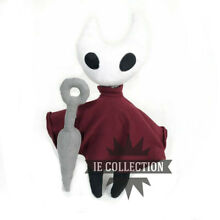 Hollow knight silksong hornet