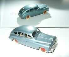 Dinky toys meccano france 1954 ford