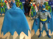 Dc batman replica cape cape only