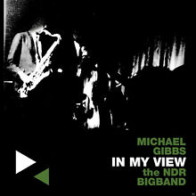 Michael the ndr big band in my view