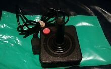 Official atari joysticks for atari