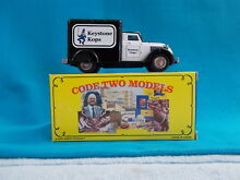 Matchbox official code two model