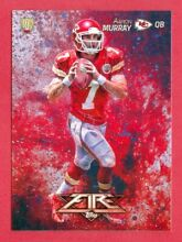 2014 topps fire fb aaron rookie rc