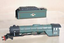 Hornby corpo only per br 4 6 2