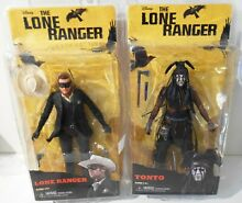 Neca the lot de 2 figurines neuves