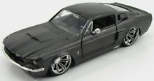 1 24 ford usa mustang shelby gt500