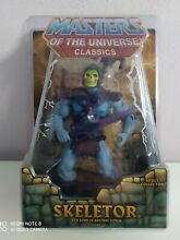 1 stampa moc motuc masters of the