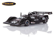 Shadow dn4 chevrolet v8 uop canam