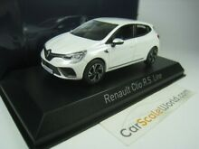 Renault clio rs line 2019 1 43