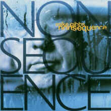 Mike nonsequence hdcd