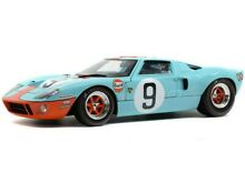 1 18 1968 ford gt40 gulf 24h le
