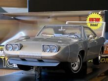American muscle 1 18 1969 dodge