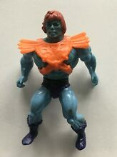 Motu faker action figure must see