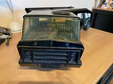 Tonka car carrier truck big 88 cm