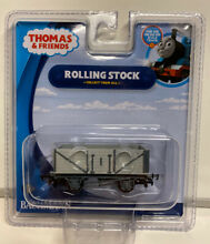 Ho scale thomas friends troublesome