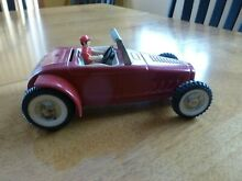1960 s 32 ford roadster man figure