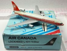 New 909 19 air canada lockheed l
