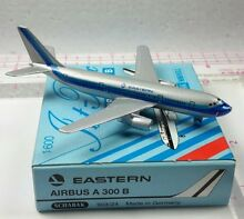 New 903 24 eastern airbus a300 b