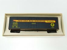 S scale american models kit bass
