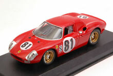 Model car scale 1 43 best model