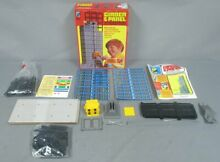 Kenner 72050 1975 girder and panel