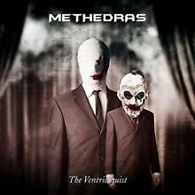 Methedras the cd neuf