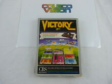 Victory complete in box