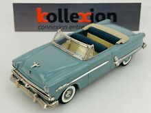 Collector s classics argentina ford