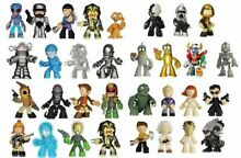 Funko mystery minis science fiction