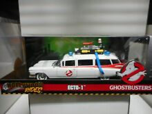 1959 ecto 1 ghostbusters