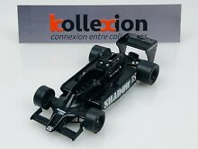 Competition shadow dn9 ford n 18 e