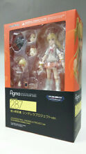 Figma 287 the idolm cinderella