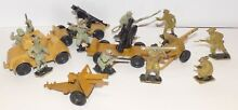 Pl01 8th army afrika korps and