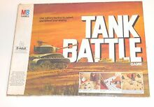1976 games tank battle game