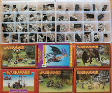 Huge multi listing dark elf elves