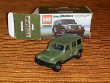 Tomy 2016 jeep wrangler unlimited