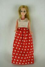 Clone doll in amsterdam collection