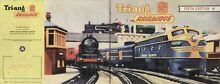 Catalogo tri ang railways 5th ed