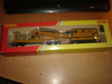 1 76 00 r 6369 breakdown crane mib