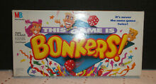 1989 parker brothers this game is