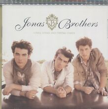 Jonas brothers lines cd 077