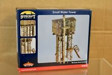 Bachmann 44 0018 small water tower