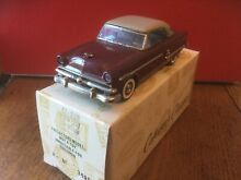 1 43 collector s classics 1953 ford
